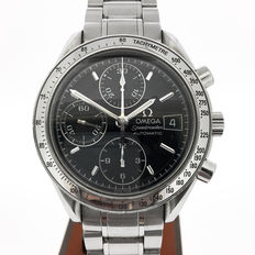 OMEGA Speedmaster Men's Chronograph,