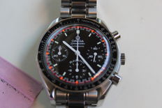 Omega Speedmaster – For men – Year 2000