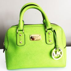 Michael Kors –  hand or shoulder bag
