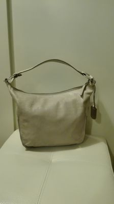 Furla handbag with handle