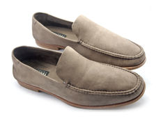 Fratelli Rossetti - Loafers