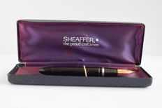 Sheaffer Fountain Pen- 14K Gold