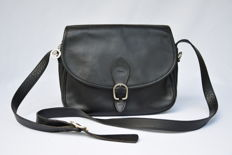 Longchamp – shoulder bag – vintage