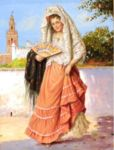 Check out our Classical Art Auction (Spain)