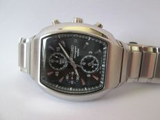 Seiko 7T62 ODJ0, chronograph, men's watch