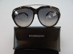 Dsquared - Sunglasses - Women's