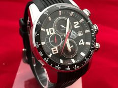 Rothenschild Stream Chronograph – Men's wristwatch