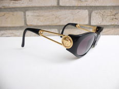 Gianni Versace - Sunglasses - Ladies