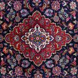 Wed Rugs (Oriental & Hand-knotted) - 26-04-2017 at 12:01 UTC