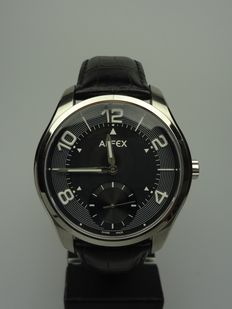 Alfex – Wristwatch – New old stock
