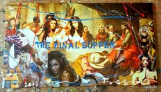 Fabian - The final supper