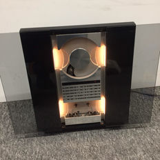 Bang & Olufsen - BeoSystem 2500 - radio/CD player/tape deck/AUX input