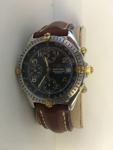 Breitling Chronomat B13050 - Men's watch