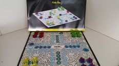 Estate of Keith Haring – Design board game 'Don't Worry' with styling after designs by Keith Haring
