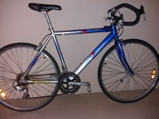 Bicycle - Concord rs 1400 - 2004