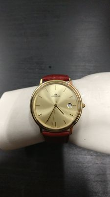 Lorenz – vintage men's watch No reserve price