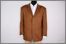 Man's - Cashmere Jacket
