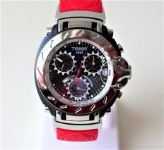 Tissot Official MotoGP Chronograph – Wristwatch - 2006
