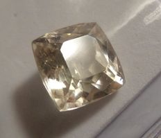 Spodumene – 7.79 ct – No Reserve Price