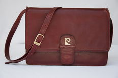 Pierre Cardin – Shoulder bag