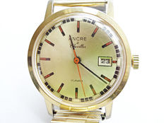 Ancre men's watch – 1970s