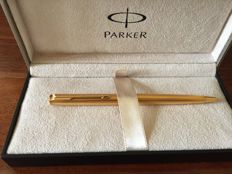 Rarely offered PARKER PREMIER Grain d'Orge Pen C.1983