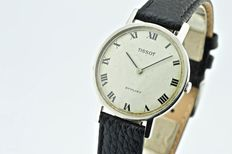 Tissot Stylist - Men's wristwatch - 1973