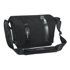 High-quality Vanguard Vojo 28 - Camera shoulder bag