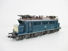 Roco H0 - 4131B - Electric locomotive BR 144 of the DB
