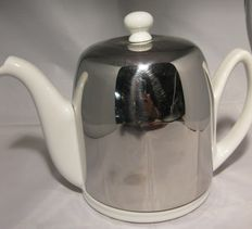 Teapot from Guy Degrenne - Called Salam-The