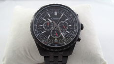 Citizen Chronograph, men's wristwatch