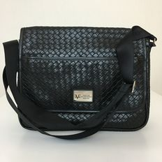 VERSACE 19V69 - Shoulder Bag