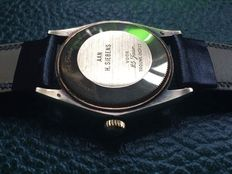 Rolex Oyster Perpetual  1003 Unisex 1978