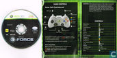 Video games - Xbox 360 - G-Force