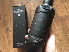 The Glenlivet Cipher Whisky - Limited Edition Bottle