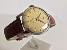 Omega, men's watch, year: 1950