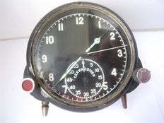 Aviation watches pilot of the 60-ЧП (USSR/СССР). Made in USSR,