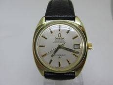 "Omega "" Constellation"" Automatic Watch. Circa.1969"