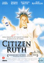 Citizen Ruth