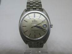 "Omega "" Constellation"" Chronometer Watch. Circa. 1970"