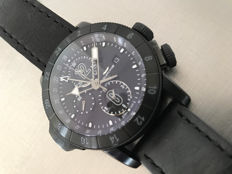 Glycine Airman Airfighter / men / 2016.