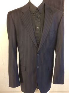 McGregor The President's Collection – Suit