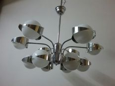 Unknown designer – Ceiling Lamp, Vintage & Designer