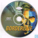 DVD / Video / Blu-ray - DVD - Borderline