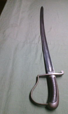 German Sabre