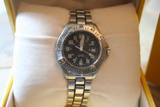 Breitling Colt Ref. A 57035 - Men's watch - 1996