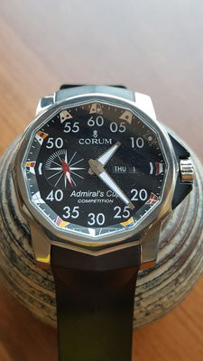 Corum , Men's, 2000's