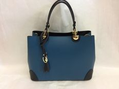 Handbag - Made in Italy - NEW