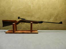 "Air rifle Diana Mod 35 ""DONOR"" 4.5 mm"
