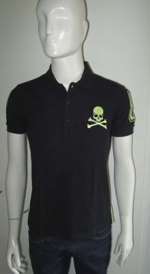 Philipp Plein – Polo shirt